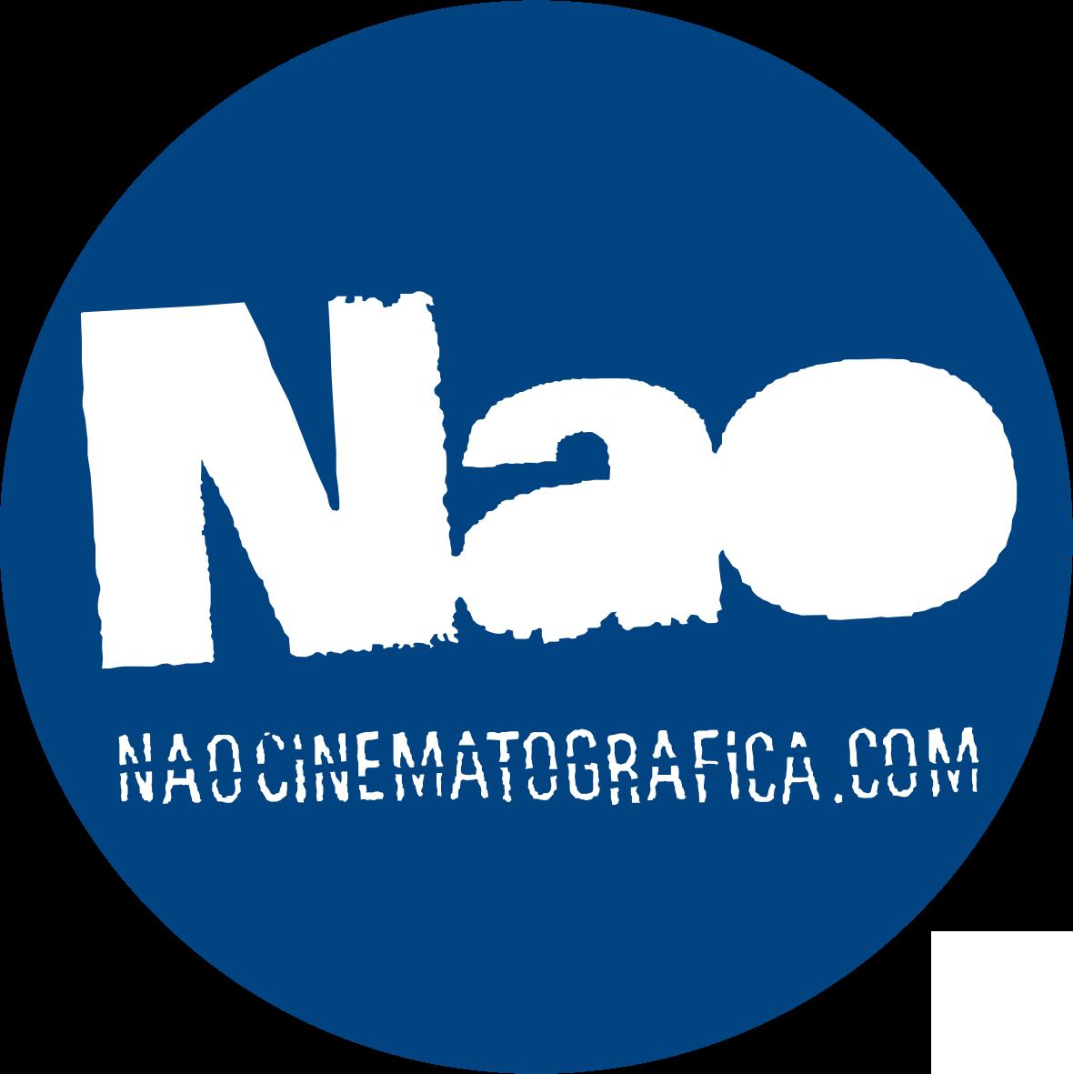 NaoCinematografica